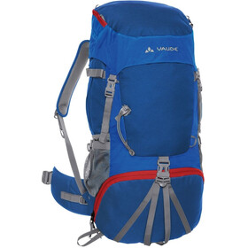 VAUDE Hidalgo 42+8 Backpack Kids royal
